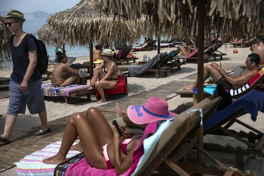 grčka-plaža-4.jpg