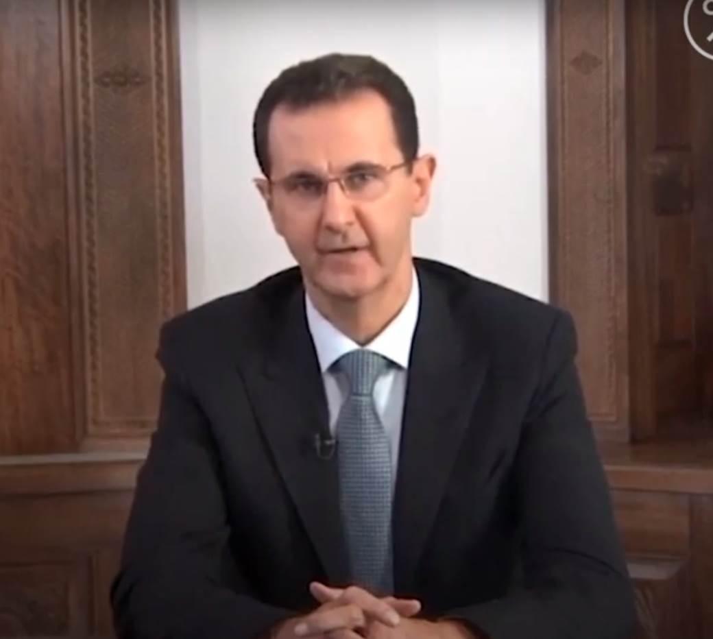 Bašar Al Asad.jpg