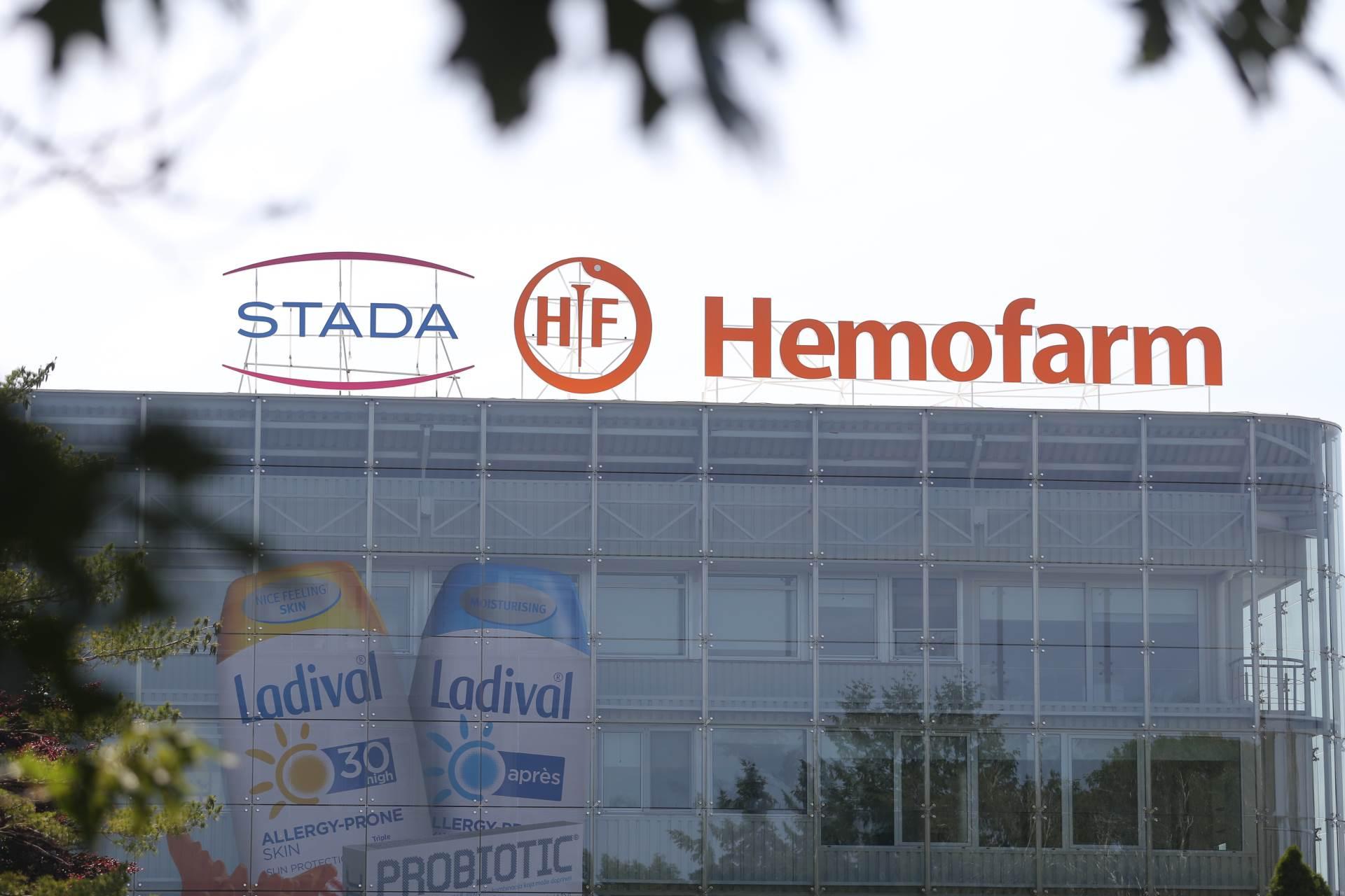 Hemofarm.JPG