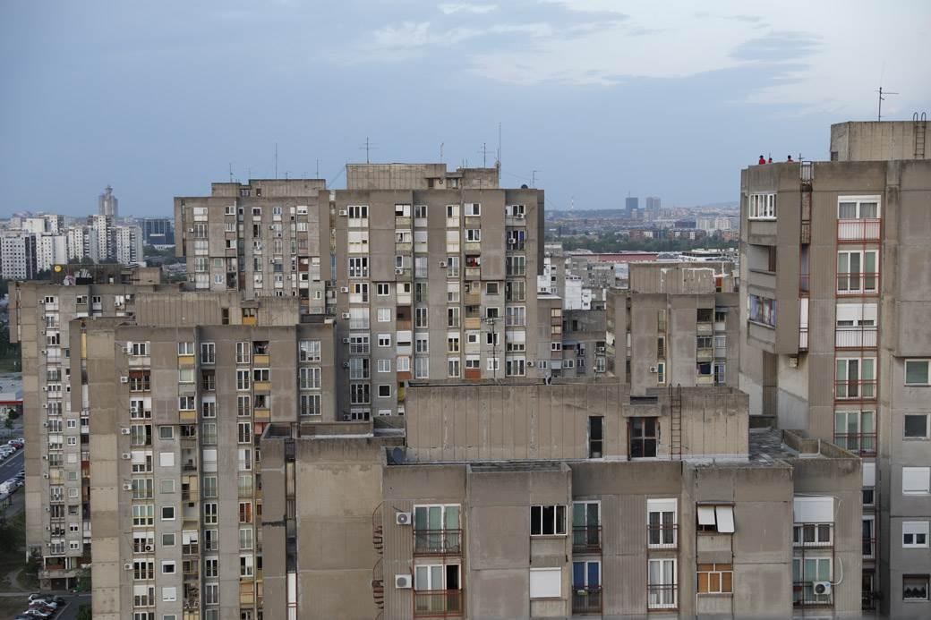 blokovi novi beograd zgrada zgrade mondo goran sivački (2).jpg