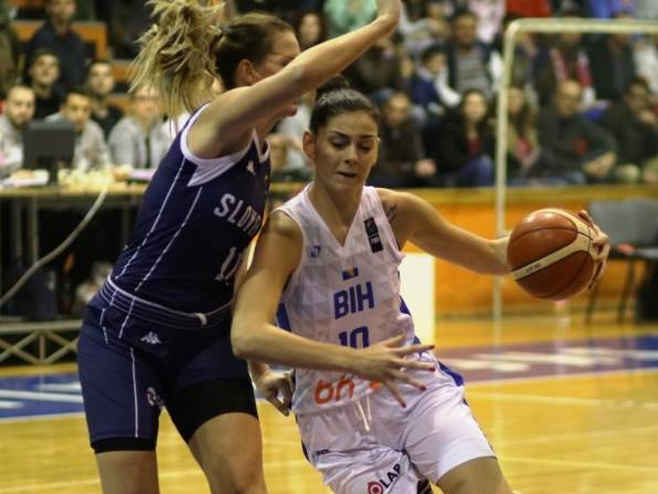 Marica Gajić