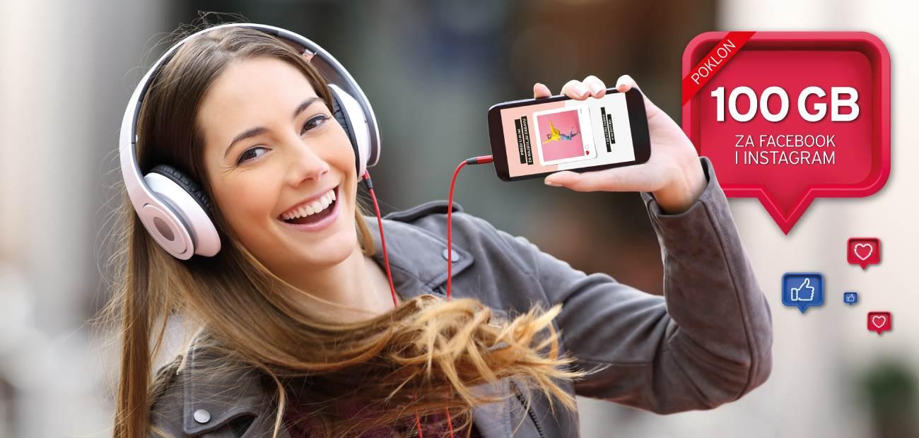 poklon-100-GB-za-FB-IG-mtel.jpg