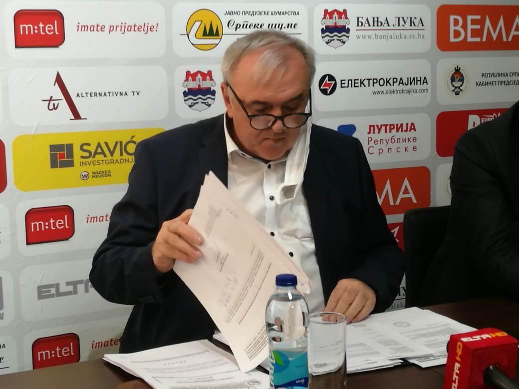 Marinko Umičević