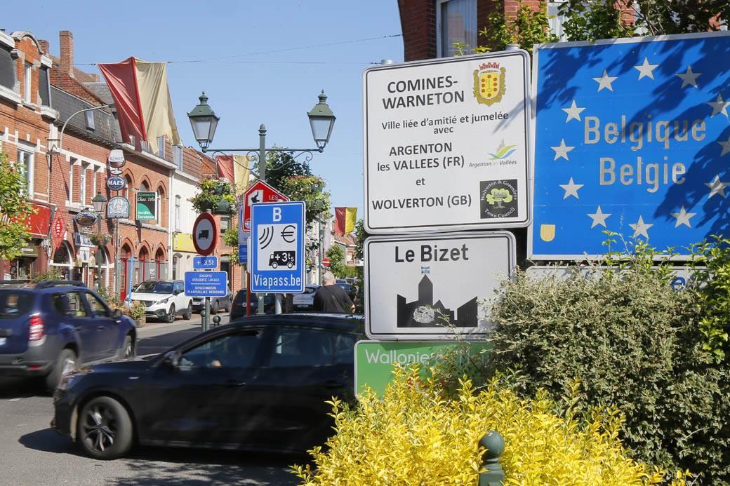 granice otvaranje-evropa- (1).jpg
