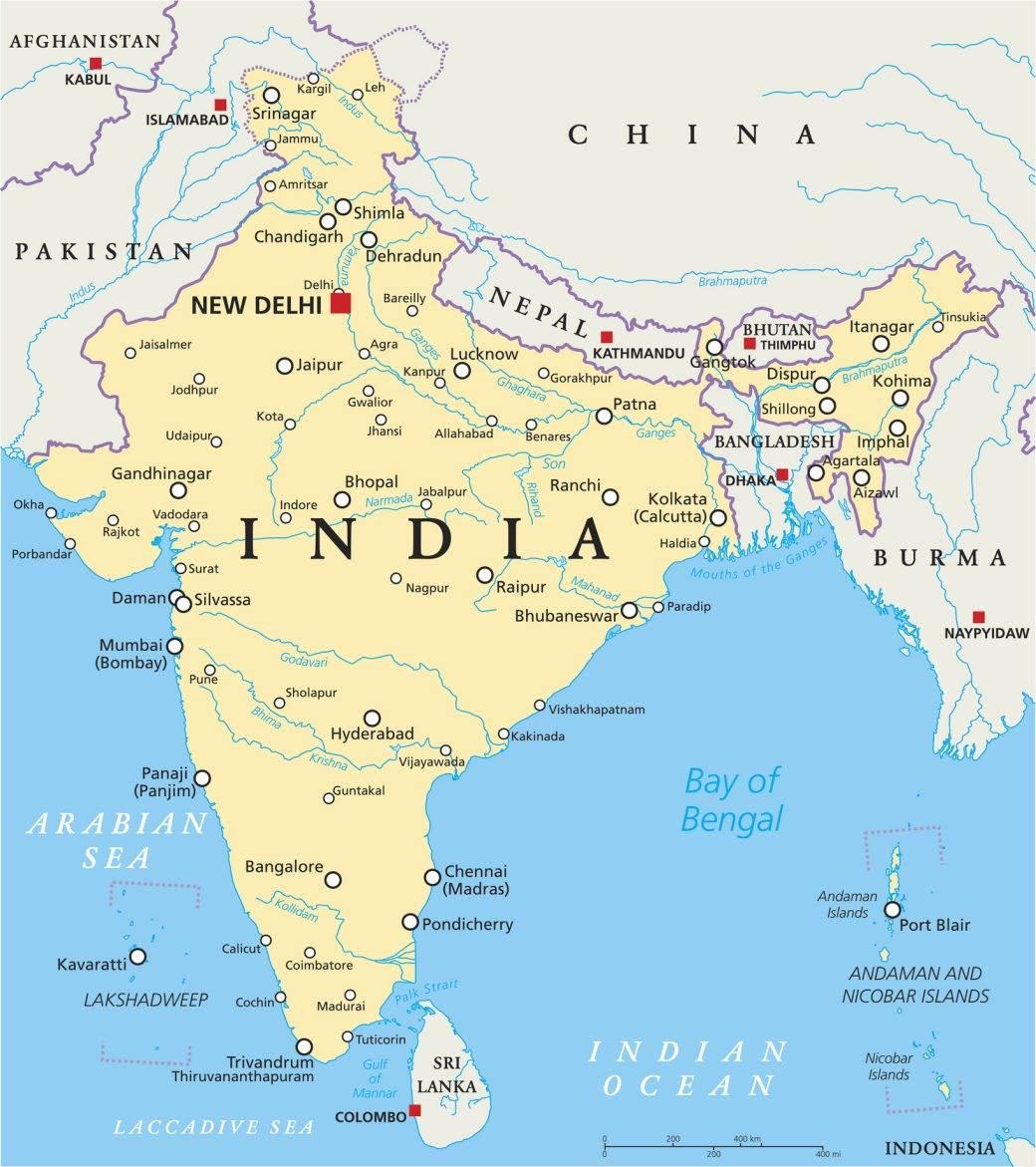 INDIJA.jpg