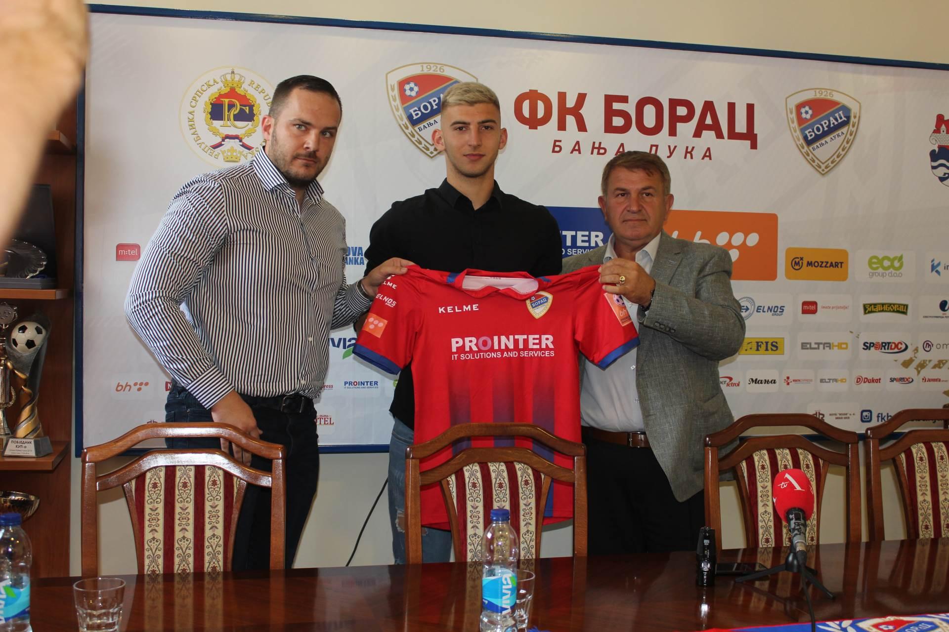 Jovo Lukić