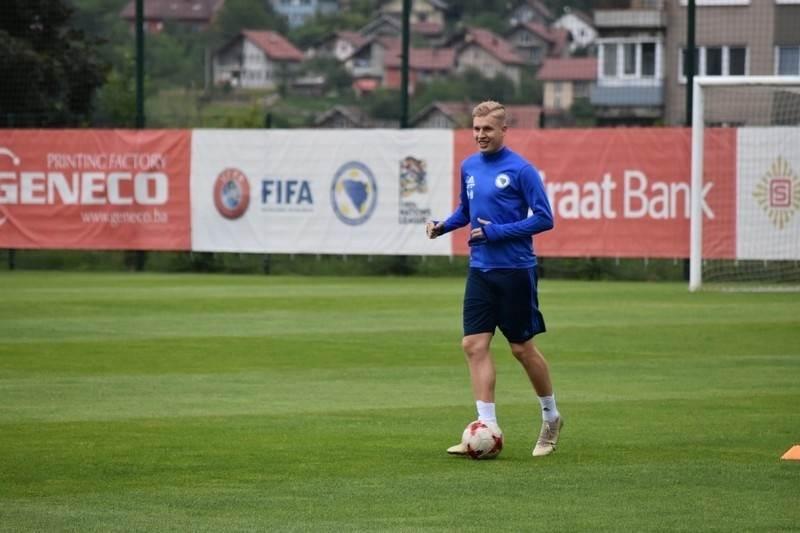 Vladan Danilović