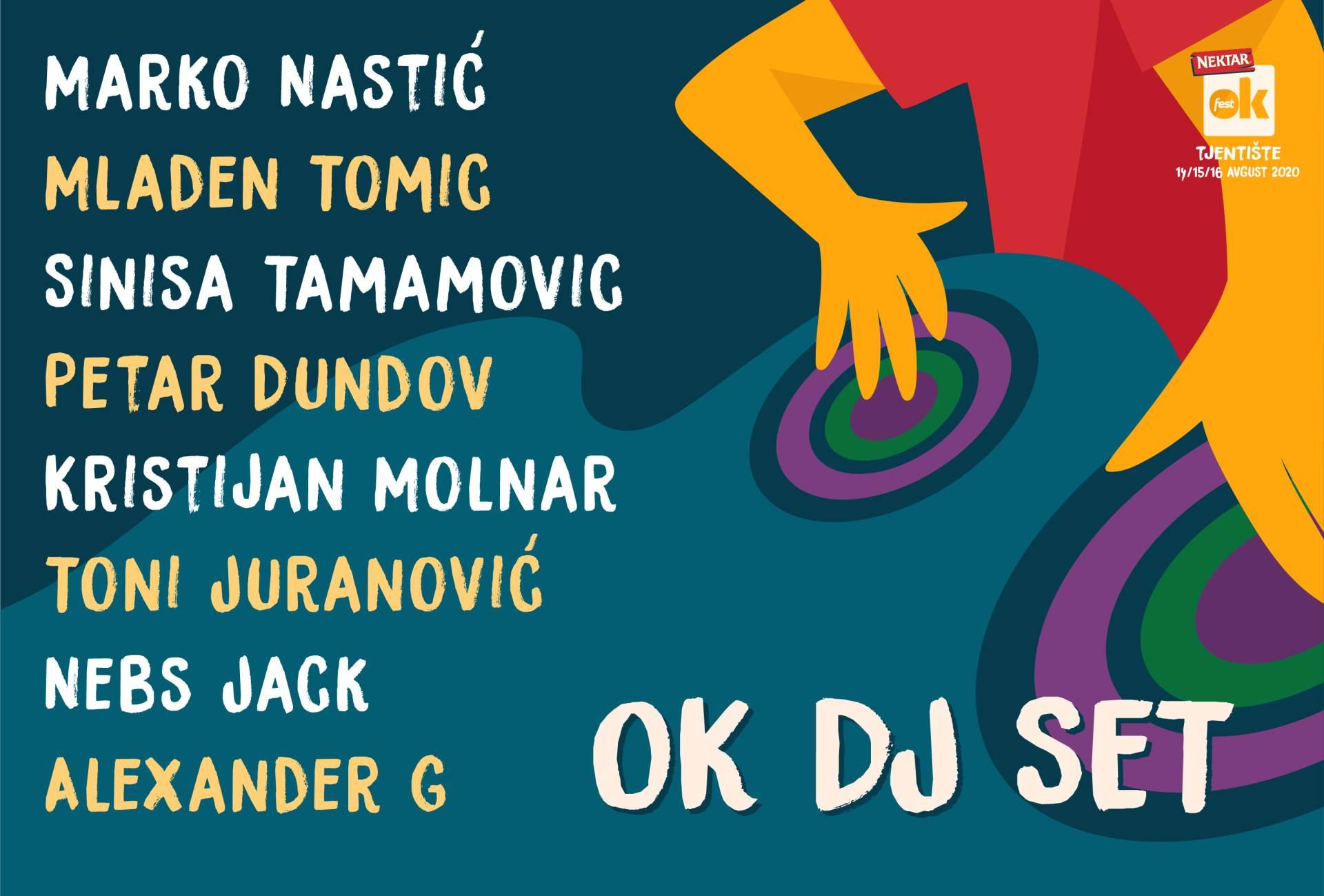 OK DJ SET.jpg