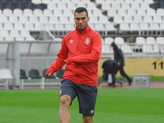 Ivan Obradović