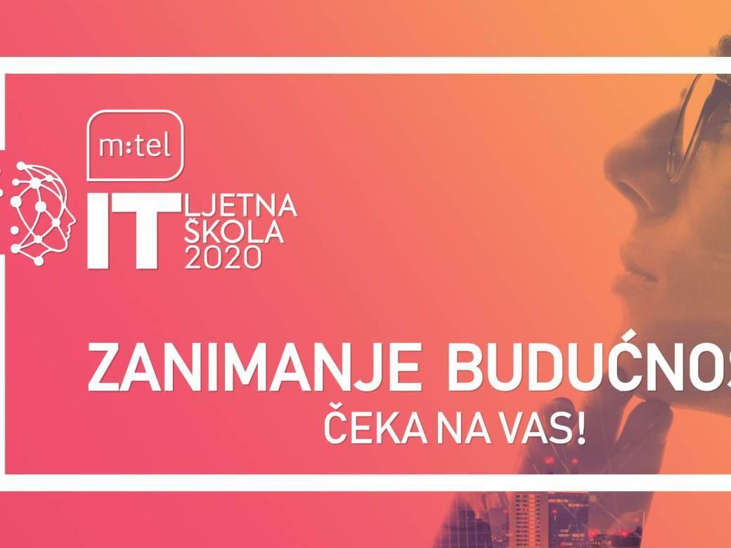 Mtel-IT Ljetna Škola 2020.jpg