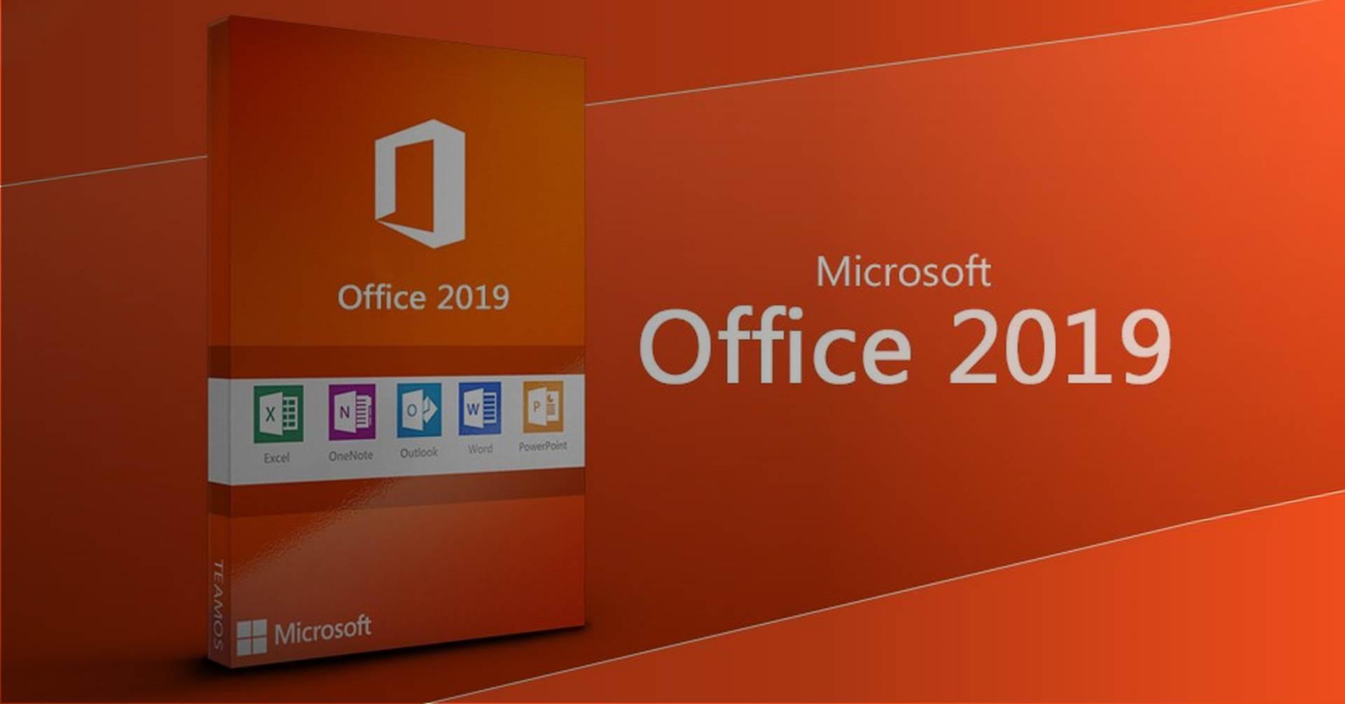 Microsoft-Office-2019-alati-mtel.jpg