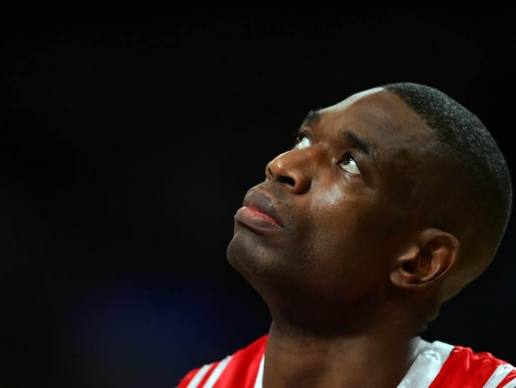 NBA,NBADIGITAL