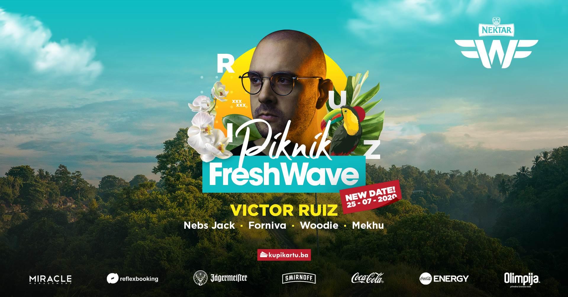 FreshWave Piknik.jpg