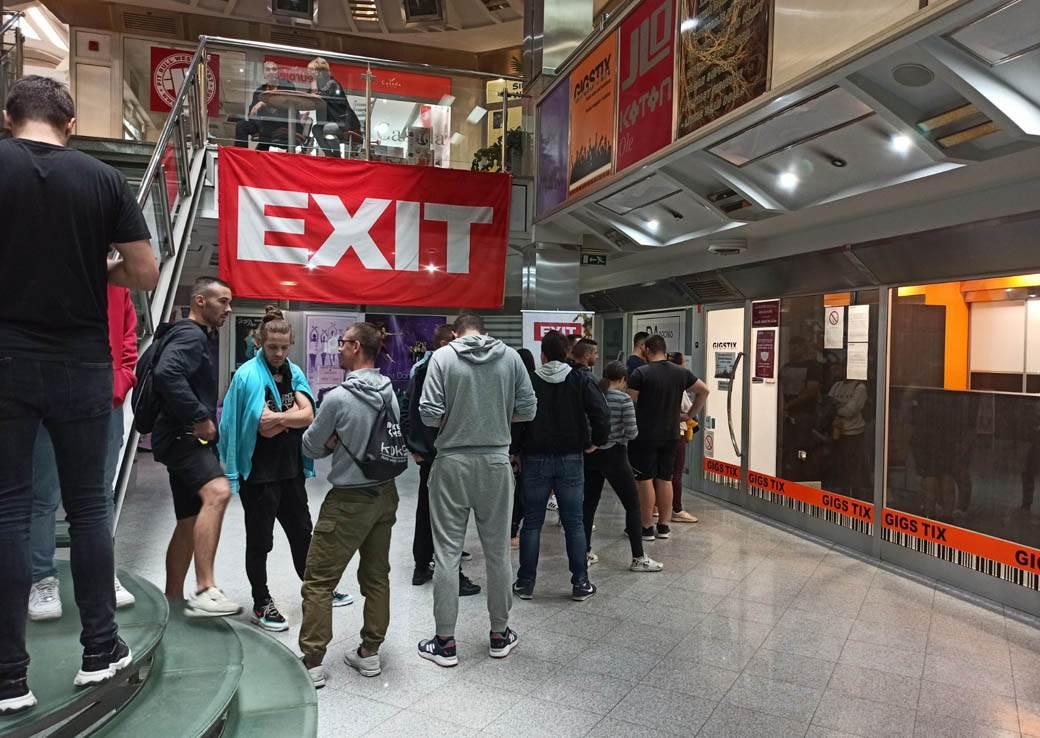 exit karte novi sad (2).jpg