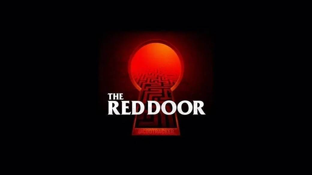 Call of Duty 2020 Red Door u Rusiji Vijetnamu Nemačkoj Nikaragvi.jpg