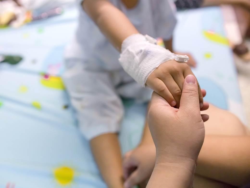 dete u bolnici.jpg