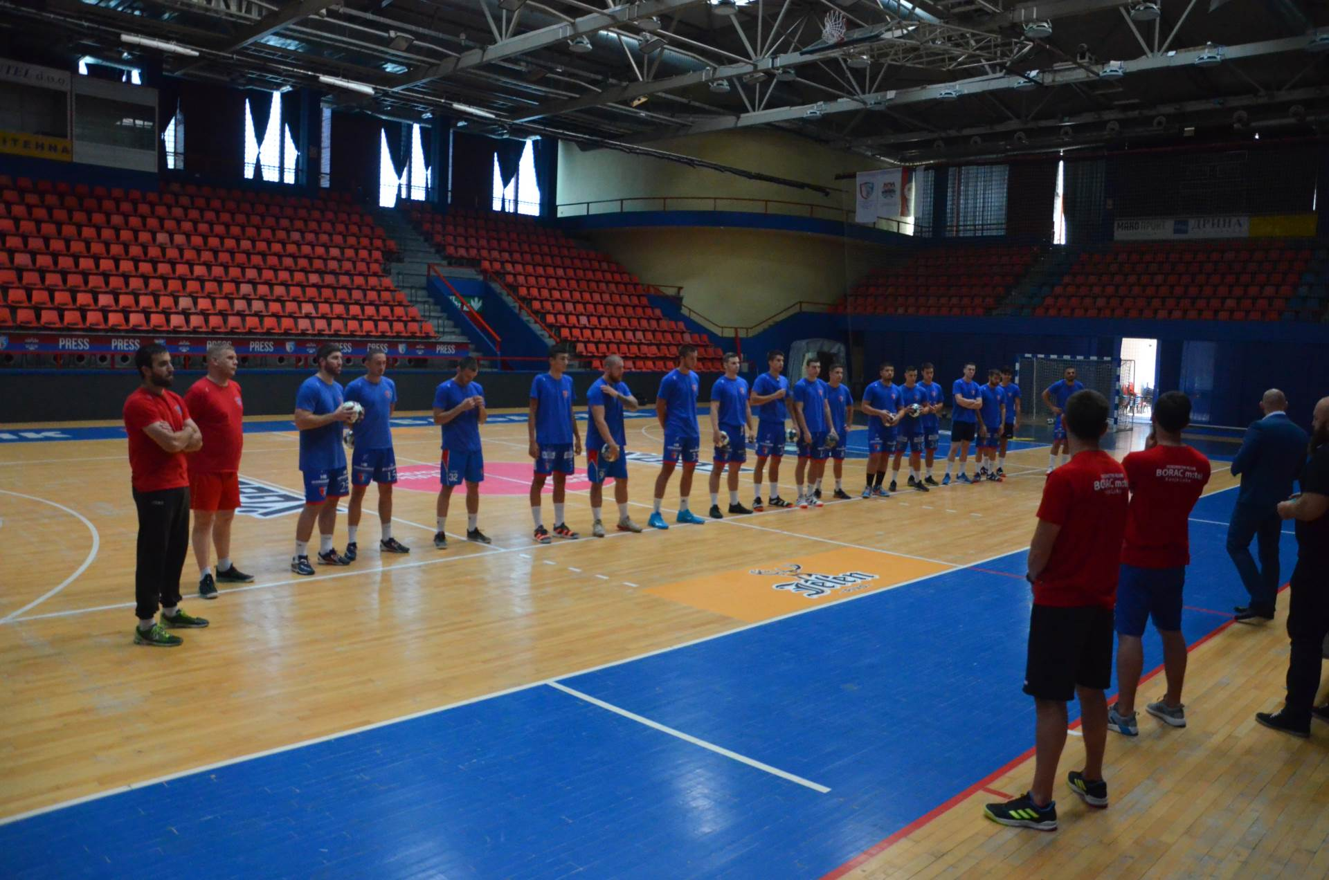rkborac-trening-jul2020-01.JPG
