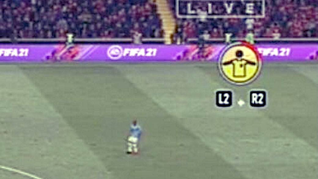 FIFA 21 Gameplay 1.jpg