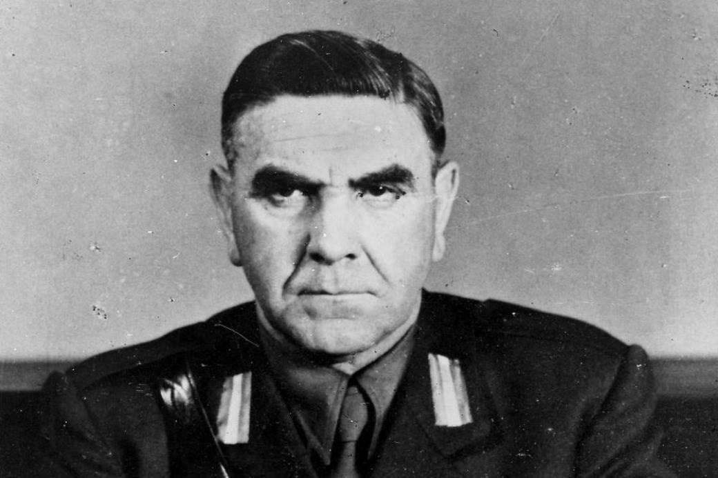 Pavelić