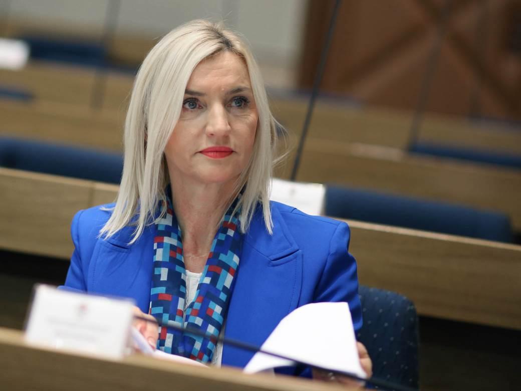 Ivanka Markovic SDS 02.jpg