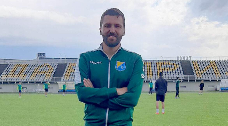 Boris Savić.jpg
