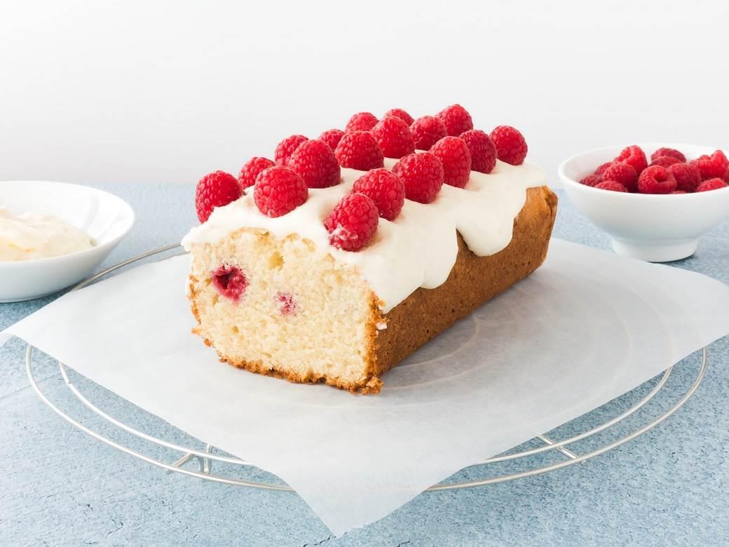 kolač.jpg