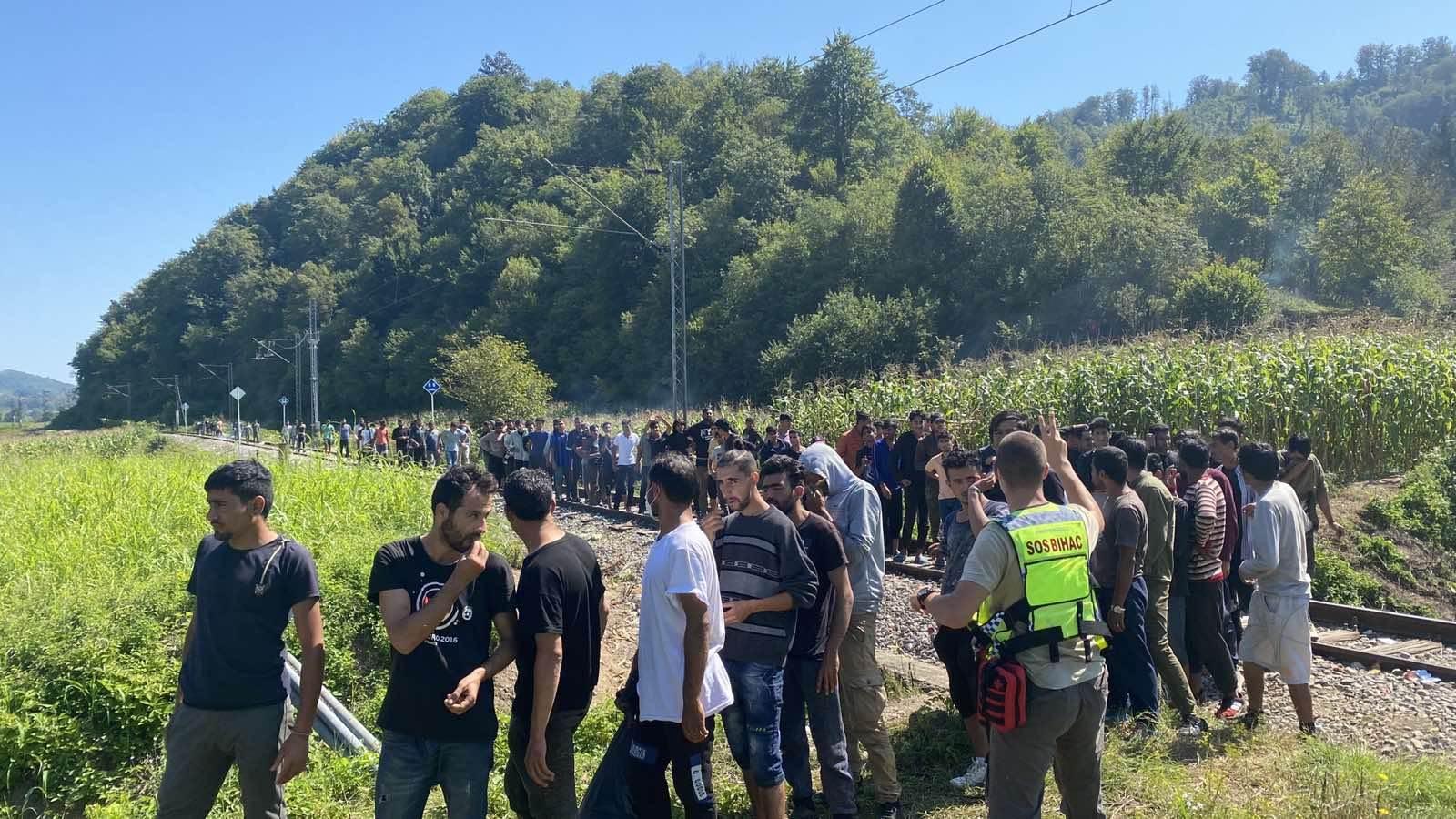 migranti3.jpg