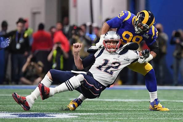 Sport;American Football;NFL;Atlanta;FeedRouted_Global;topix;bestof