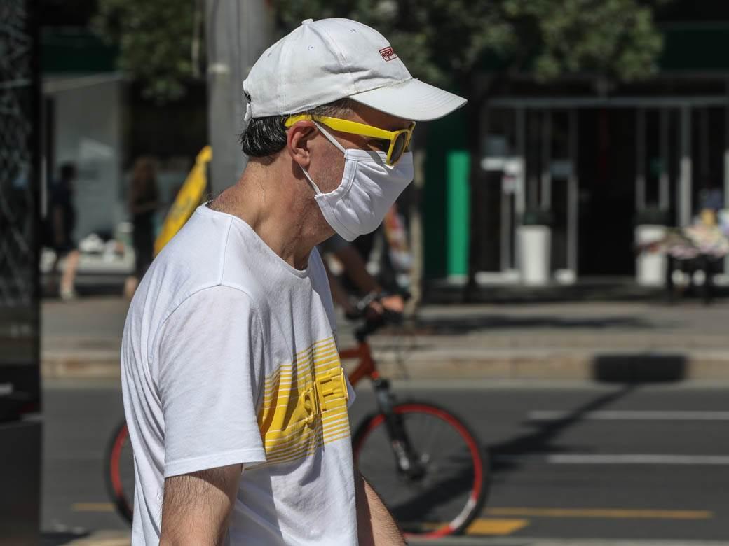zaštitna-maska-maske-korona-vrućina-beograd-stefan-stojanović-8.jpg