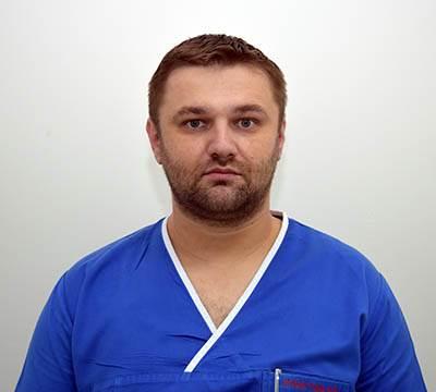 Dr Marko Pekija.JPG