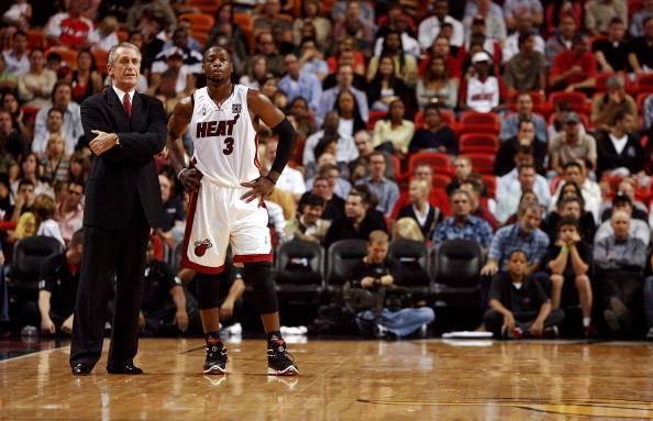 @NBADIGITAL;NBA;basketball;professional