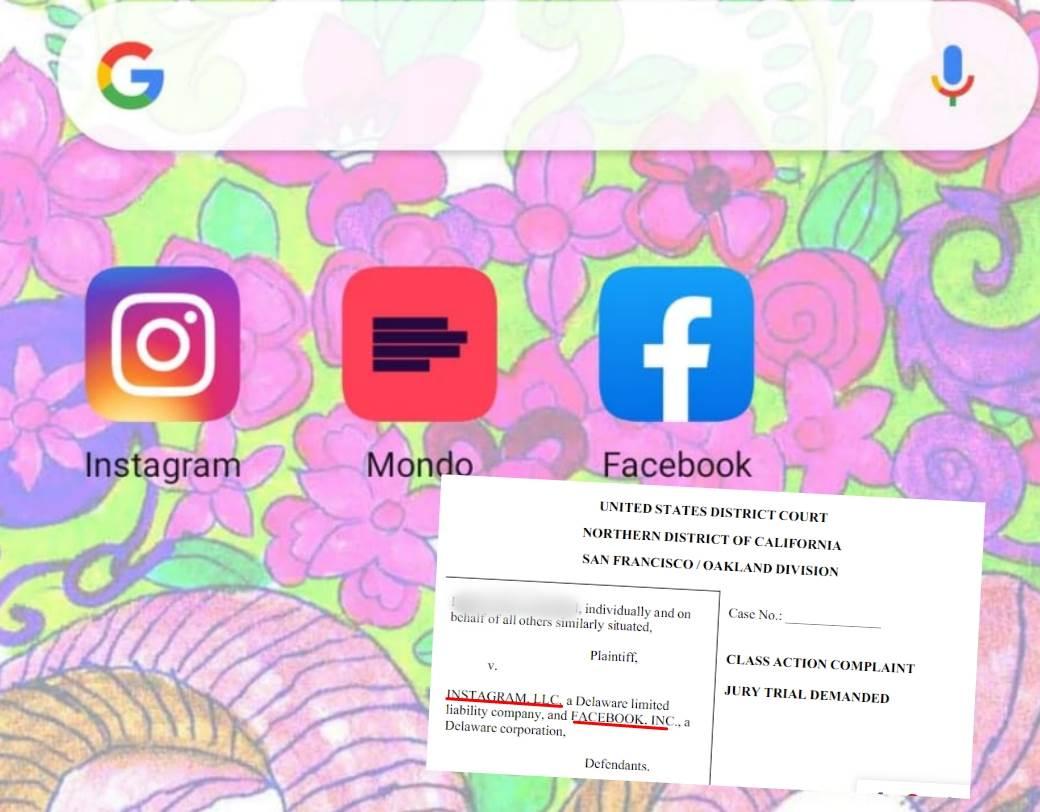Facebook-Instagram tužba (MobIT) 123.jpg