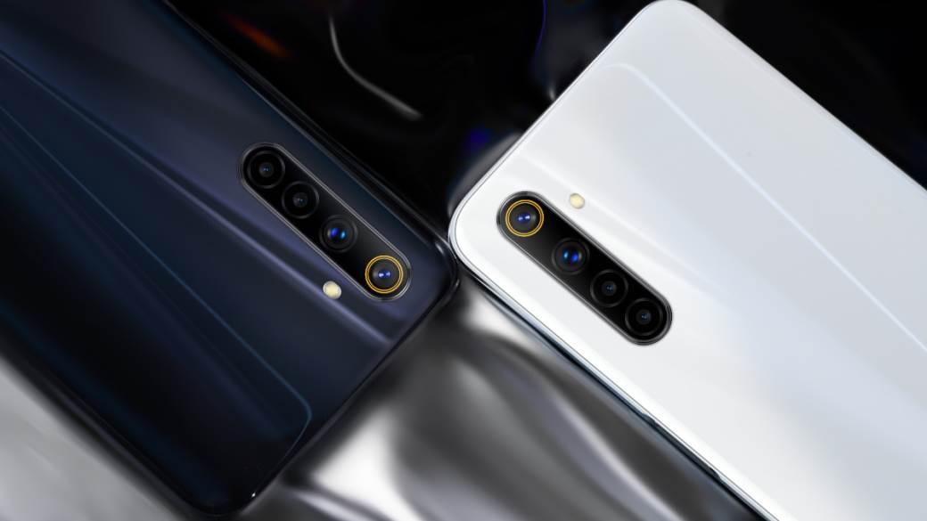 Realme 6s Vip mobile cena, kupovina, prodaja, Realme 6s mobilni utisci, foto, video, kakav je