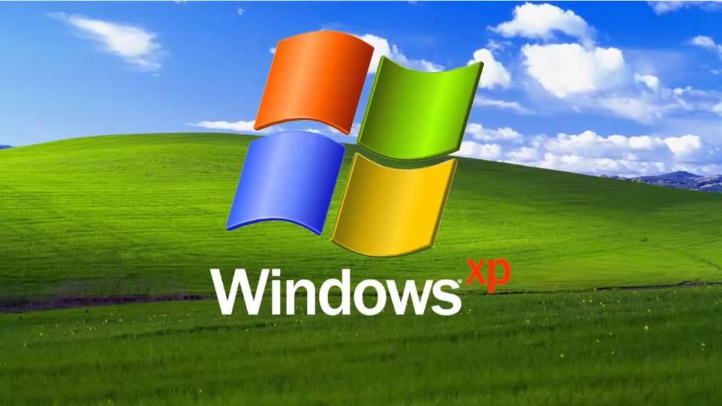 Windows XP.png