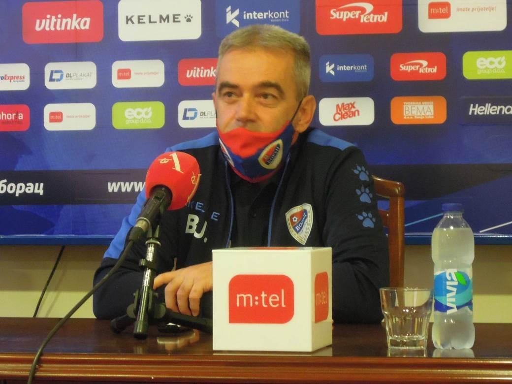 Vlado Jagodić