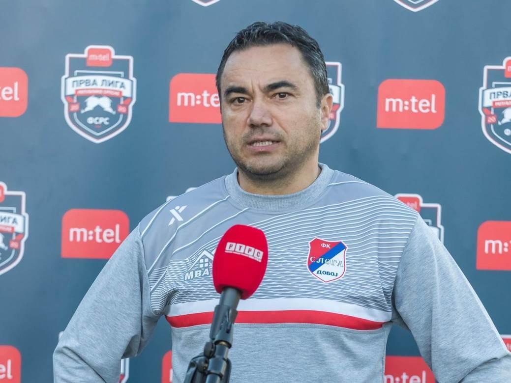 Milan Draganović