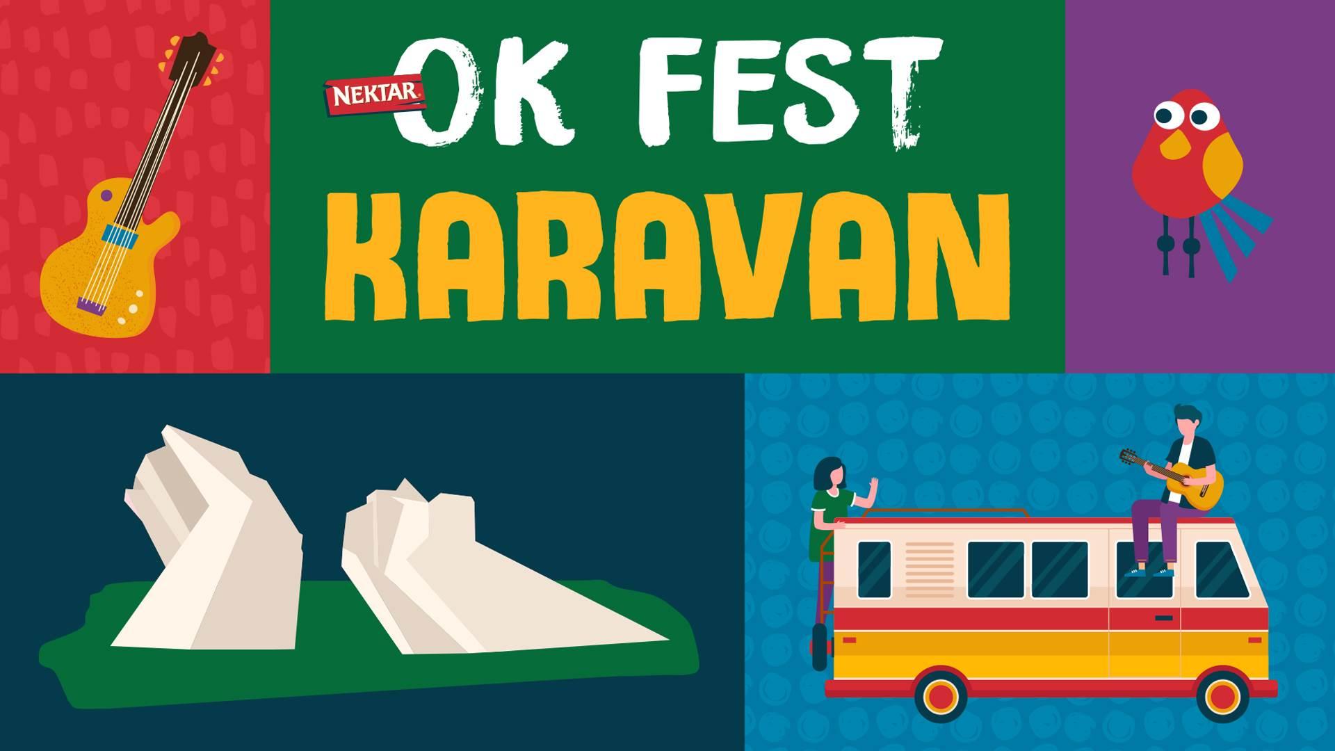 NEKTAR OK FEST KARAVAN.jpg