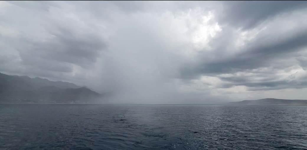 jadransko more.jpg