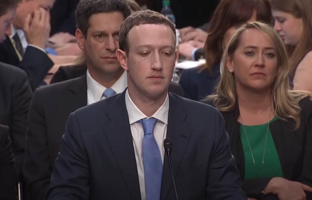 Mark Zukerberg (MobIT).jpg