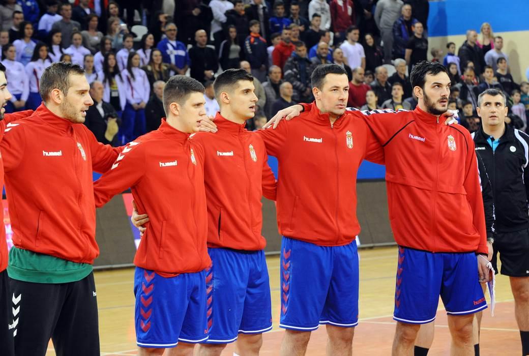 Marko Vujin Petar Nenadić