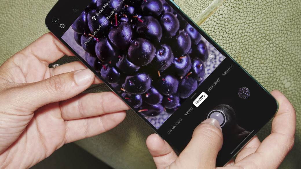 OnePlus 8T 12.jpg