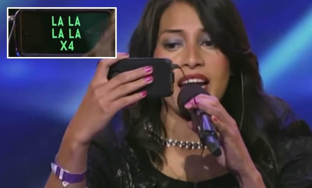 Pevanje telefon (MobIT).jpg