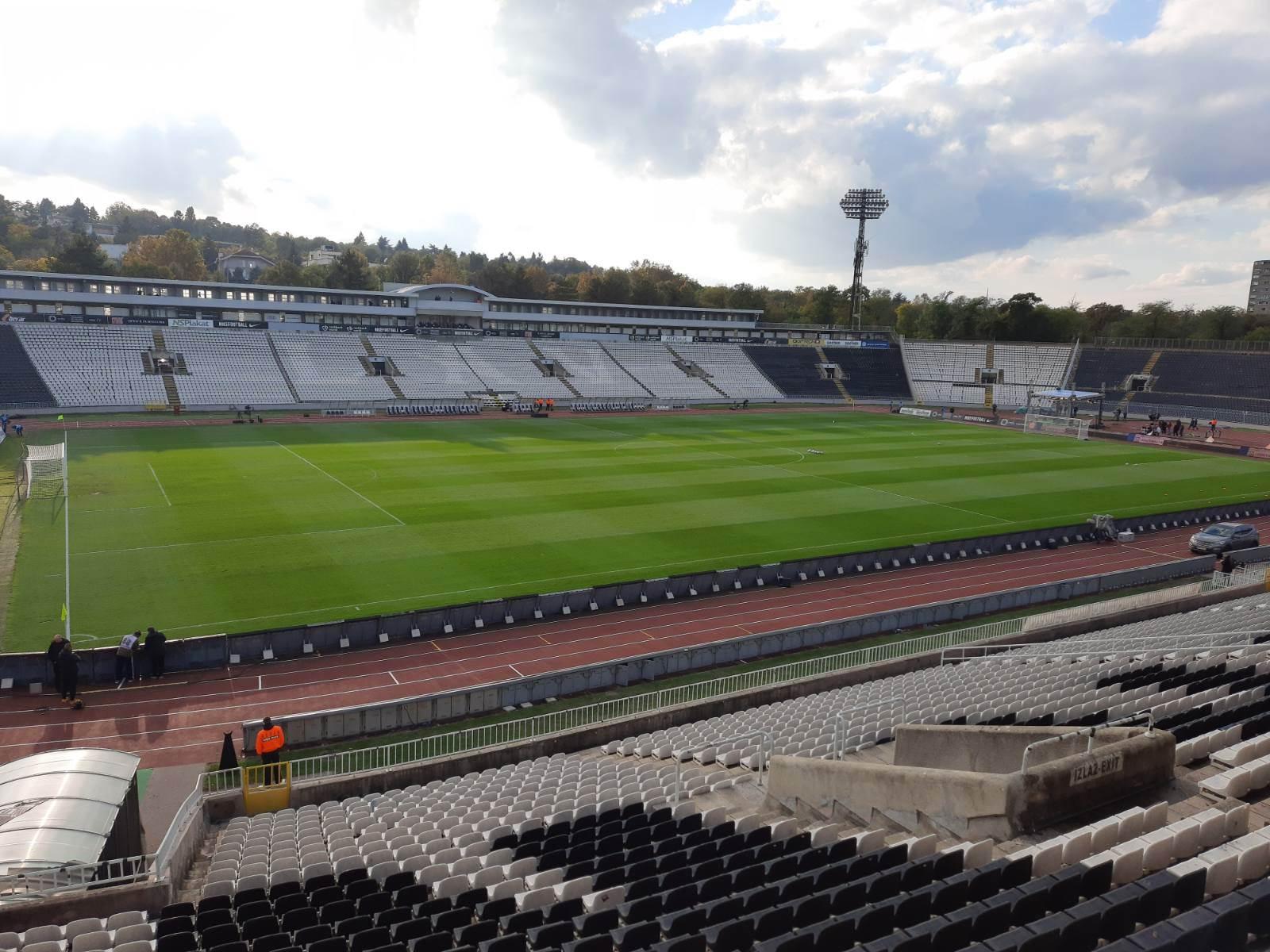 stadion partizana.jpg