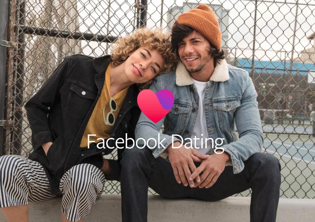 Facebook Dating (MobIT).jpg