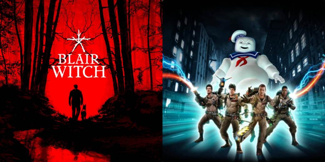 Blair Witch i Ghostbusters (MobIT).png