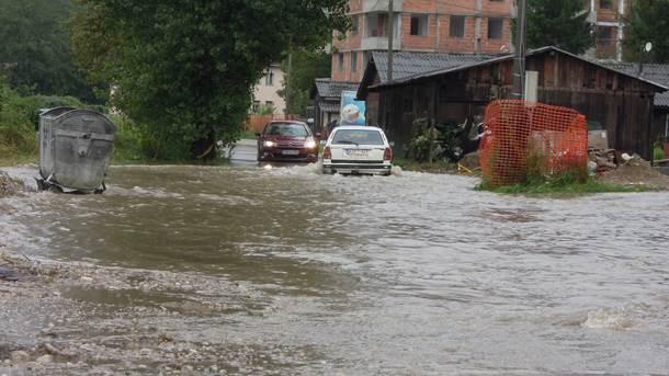ada, poplava, banjaluka