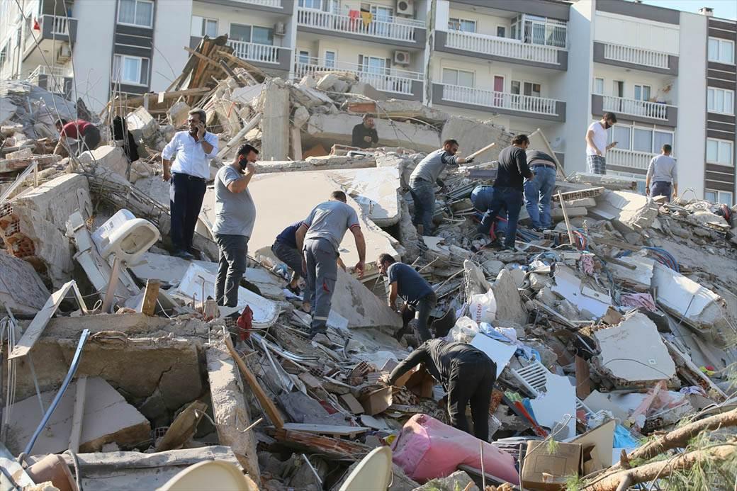 turska-zemljotres-aa- (8).jpg