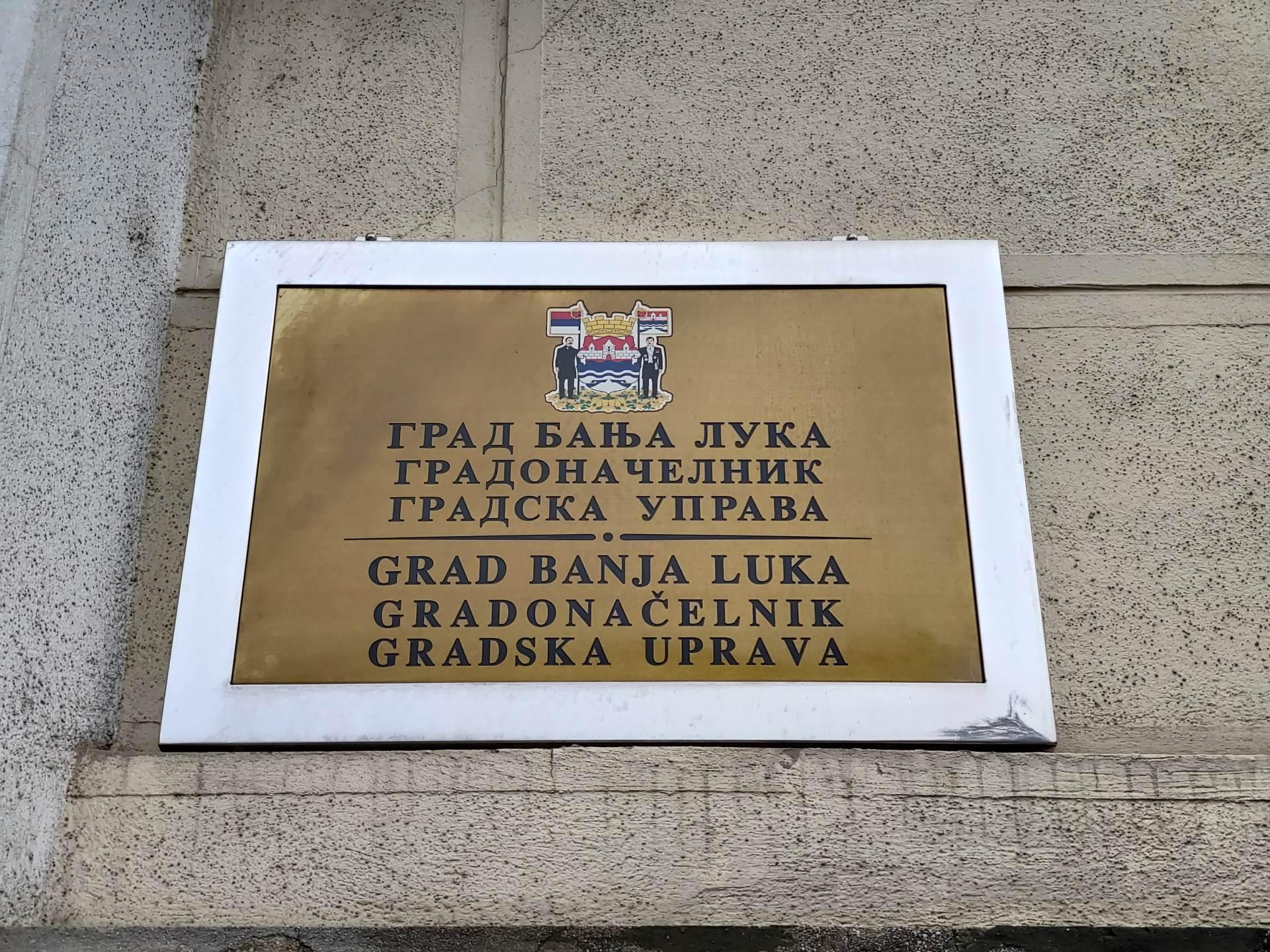 Grad Banjaluka