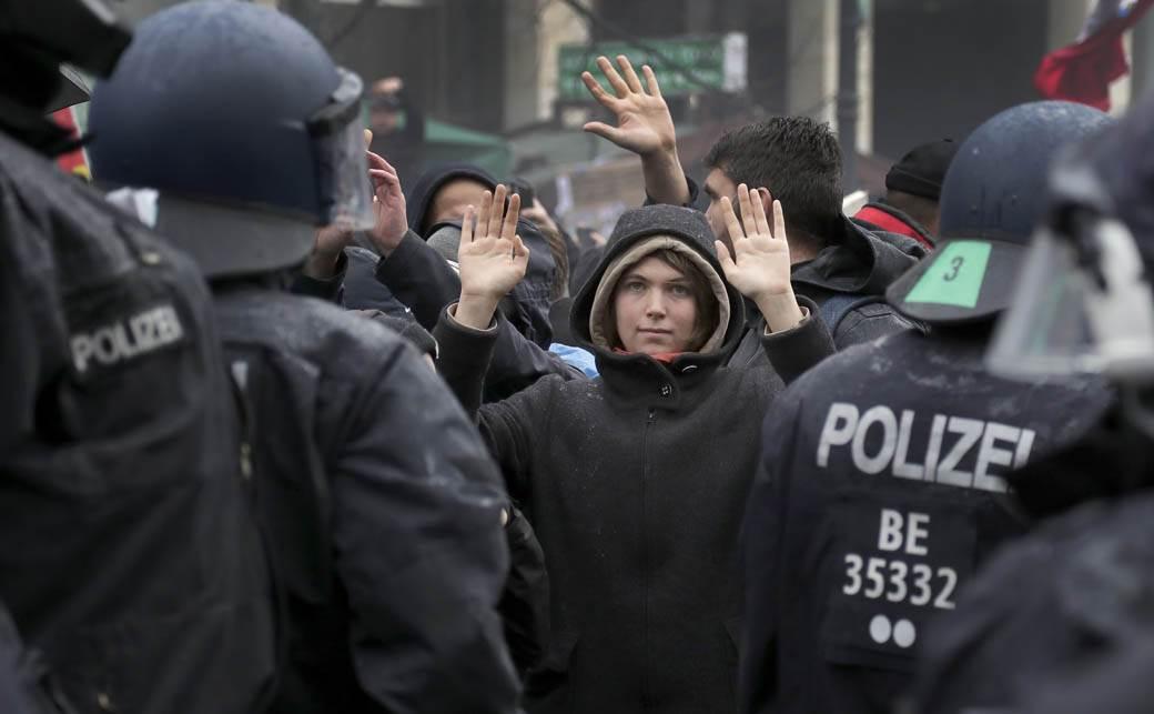 berlin-protest- (2)