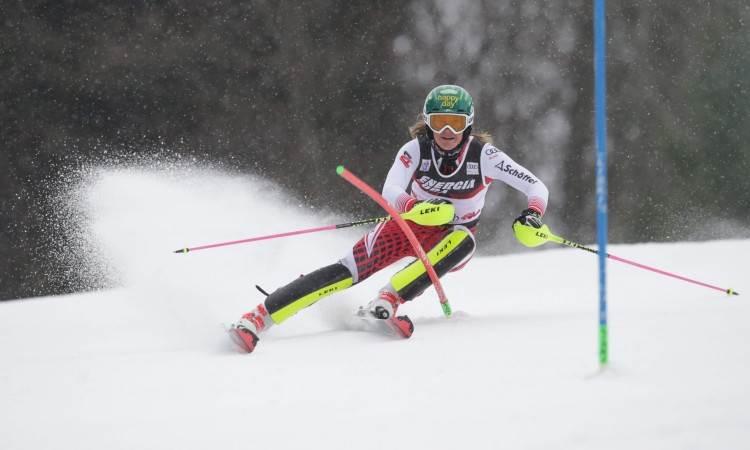 skijanje_slalom.jpg
